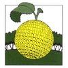 Batouwe Golf Club - Appelgaard/Perengaard Course Logo