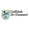 De Dommel Golf Club Logo