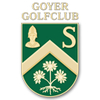 Goyer Golf & Country Club - South Course Logo