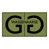 Wassenaarse Groendael Golf Club Logo