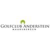 Anderstein Golf Club - Heuvelrug/Heide Course Logo