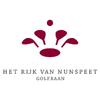Het Rijk van Nunspeet Golf Club - East/South Course Logo