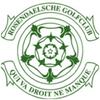 Rosendaelsche Golf Club Logo