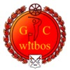 Golf Club Witbos Logo
