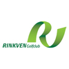 Rinkven International Golf & Country Club - The Old Course Logo
