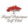 Cypress at Royal Poinciana Golf Club - Private Logo