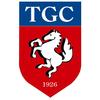 Twentsche Golf Club Logo