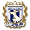Sportclub Taxandria Logo