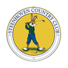Steenhoven Golf & Country Club Logo