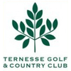Ternesse Golf & Country Club - The A/B Course Logo