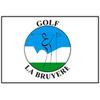 Golf Club La Bruyere Logo