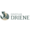 Driene Golf Club Logo
