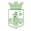 Hooge Graven Golf & Country Club Logo