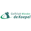 Koepel Golf Club Logo