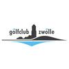 Zwolle Golf Club Logo