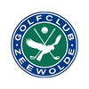 Zeewolde Golf Club - Botter/Pluut Course Logo