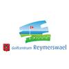 Reymerswael Golf Club Logo