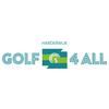 Harderwold Golf Club - Par 3 Course Logo
