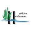 Heidemeer Golf Club Logo
