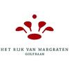 Het Rijk van Margraten - Par-3 Course Logo