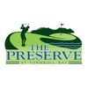 Turnbull Bay Golf &amp; Country Club - Semi-Private Logo
