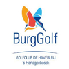 BurgGolf Haverleij Den Bosch - Par-3 Course Logo