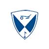 BurgGolf Emmen Logo