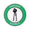 Goirle Golf Club Logo