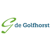 Horst Golf Club Logo