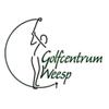 Weesp Golf Club Logo