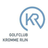 Kromme Rijn Golf Club Logo