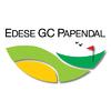 Edese Golf Club Logo
