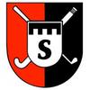 Schaerweijde Golf Club Logo