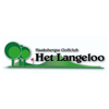 Haaksbergse Het Langeloo Golf Club Logo