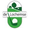 Lochemse Golf & Country Club Logo
