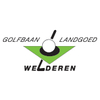Welderen Golf Club - 18-hole Course Logo