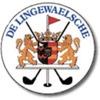 Lingewaelsche Golf Club Logo