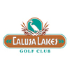 Calusa Lakes Golf Club - Semi-Private Logo