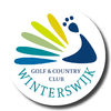 Winterswijk Golf & Country Club Logo