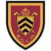Royal Golf Club Du Hainaut - The Etangs Course Logo