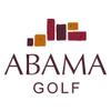 Abama Hotel, Golf Resort & Spa Logo
