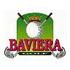Baviera Golf Course Logo