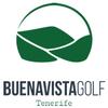 Buenavista Golf Club Logo