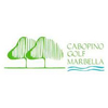 Cabopino Golf Marbella Logo