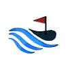 Lake Fairways Country Club - Private Logo