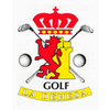 La Dehesa Military Sport Center Logo