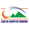 Cordoba Country Club Logo