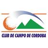 Cordoba Country Club Logo