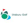 Club Deportivo Ganguren Golf Logo