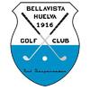 Bellavista Golf Club Logo